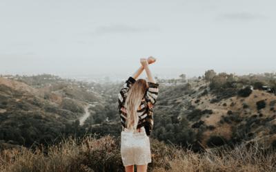 Comment passer un été en pleine santé émotionnelle? 5 conseils