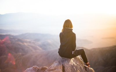 Dépression: la naturopathie au service de votre santé et de votre bien-être