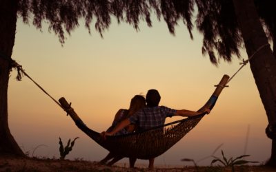 Le couple conscient : mieux construire ensemble la relation amoureuse